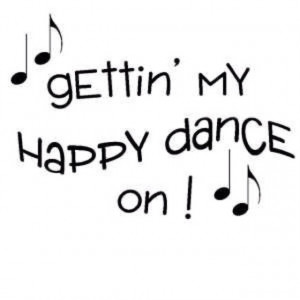 ... Happy Dance, Quotes, Happy People, Happy Today, Happy Happy, Dance
