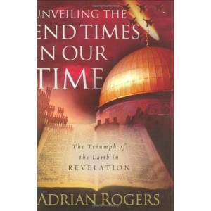adrian rogers quotes | 206730.jpg