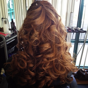 ... long hair curly free download prom hairstyles for long hair curly