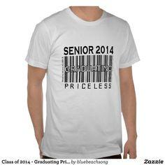 Class Of 2015 T Shirt Designs Class tshirt designs,