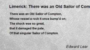 limerick-there-was-an-old-sailor-of-compton.jpg