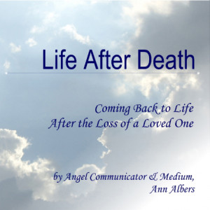 Cd Lifeafterdeath Death Quotes For Loved Ones