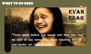 Quotes to Make You Laugh