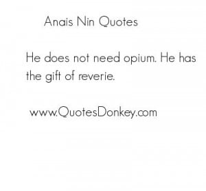 Anais+Nin+Love+Quotes | ... Anais Nin Quotes and Sayings. We currently ...