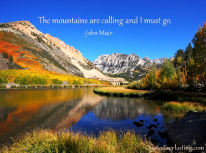 by Life Quotes on February 26, 2013