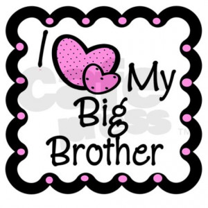 love_my_big_brother_babys_infant_tshirt.jpg?color=CloudWhite&height ...