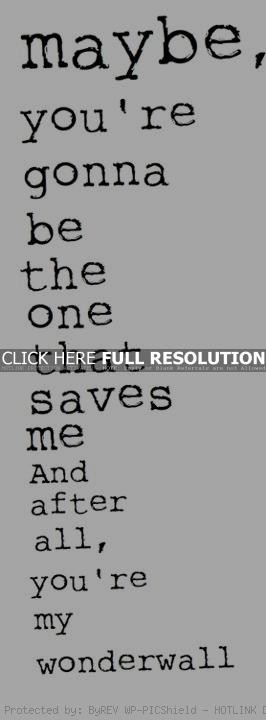 Best Lyric Quotes 2013. QuotesGramQuotes From Song Lyrics 2013
