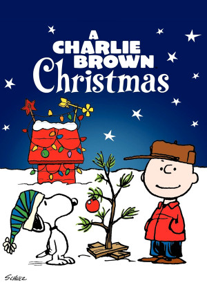 600full-a-charlie-brown-christmas-poster.jpeg