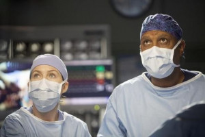 Greys-Anatomy-Hope-for-the-Hopeless-Season-8-Episode-12-3.jpg