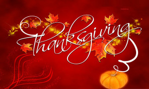 Happy Thanksgiving day best friends quotes for Good friends