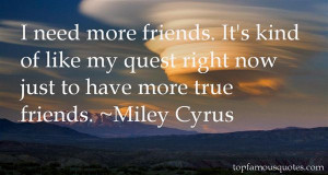 true friends quotes quotes best friend quotes images awesome best