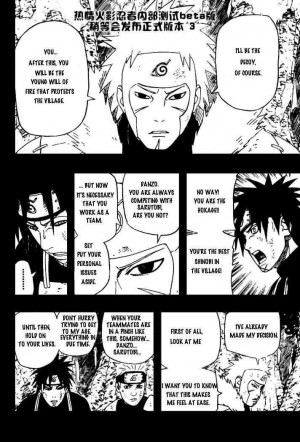 rinne quotes text text quotes pain naruto naruto pain quotes