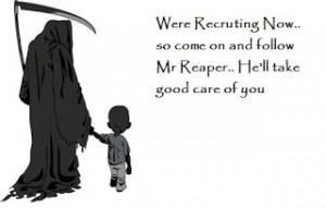 ... death killed off like 16 dark grim reaper wallpaper dark grim reaper