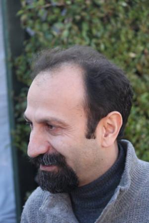 february 2012 2012 keith simanton names asghar farhadi asghar farhadi