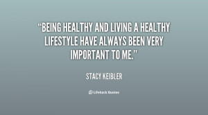 health quotes healthy lifestyle quotes healthy living healthy living ...