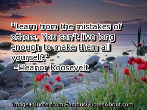 more quotes pictures under apology quotes html code for picture
