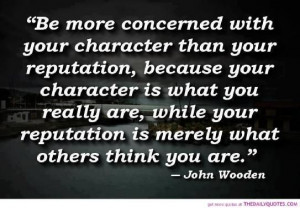 Character #Inspiration #Quotes #Wisdom
