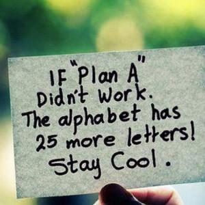 cute, inspirational, jlt, life quote, plan, quote, random