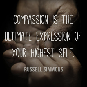 ep513-own-sss-russell-simmons-quotes-5-949x949.jpg