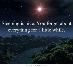 Good Night Quotes Nice Quotes Peace Quotes Sleep Quotes Night Quotes ...
