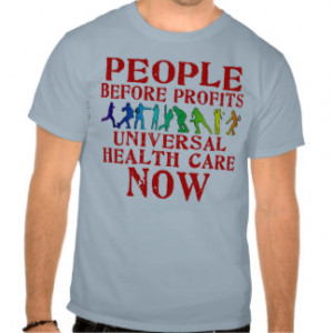 Personalized Healthcare T-shirts & Shirts