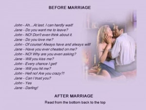 ... phone funny marriage funny pics animal jokes oct funny marriage quote