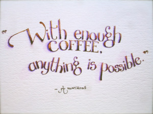 ... Pictures funny coffee quotes graphics funny bone coupons newport funny