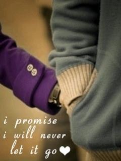 Promise Love