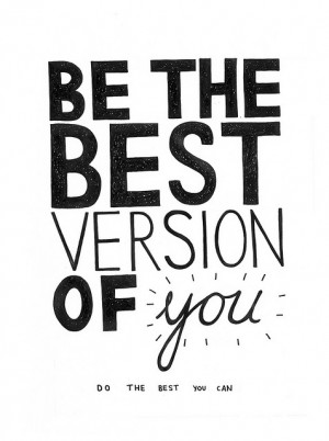 ... Live Your Life - doing-your-best-do-your-best-quotes-sayings-proverbs