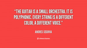 Related Pictures funny guitar quotes the guitar
