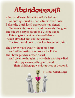 marriage poems my love love poems about love is the poet in your life ...