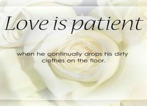 quotes about love and marriage famous quotations
