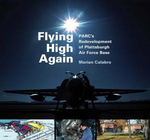 Air Force Quotes Plattsburgh air force base