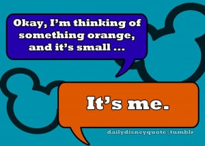 ... nemo quotes marlin from finding nemo quotes quotes from finding nemo