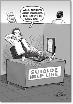7906-suicide-help-funny-paper-happy-birthday-card-366.jpg