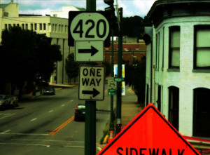 Happy 420 (Weed Day) HD Wallpapers