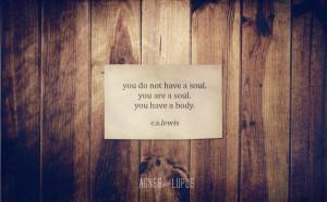 Agnes & Lupus Famous Quotes