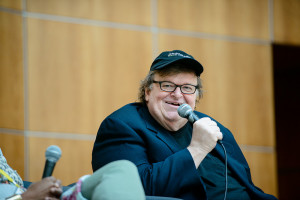 """... Far have Uninsured Americans Come Since Michael Moore's """"Sicko"""