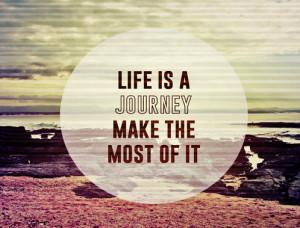 journey inspirational quotes job quotesgram