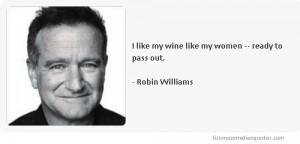 robin williams # robin williams quote # robin williams quotes ...