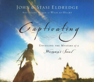 Captivating Book Captivating: unveiling the