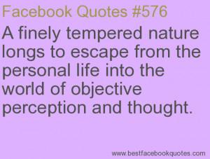 Music Life Best Quotes...
