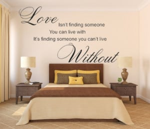 Details about Wall Art Stickers Quotes Kitchen Living Room Bathroom ...