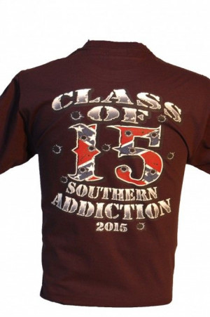 Class of 2015 Shirt Sayings   Double click on above image to view full ...