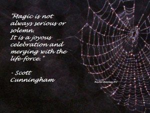 wiccan inspirational quotes re a inspirational quotes fred