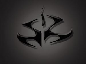 hitman logo Image