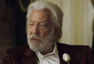catching-fire-donald-sutherland-is-president-snow.jpg