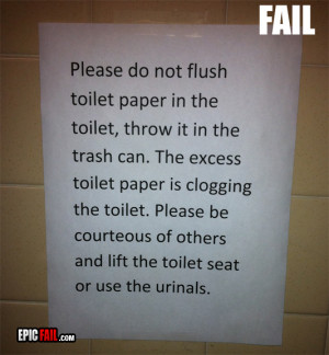 ... /images/2011/08/22/management-fail-toilet-paper-trash_13140105964.jpg