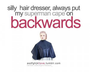 funny, lol, superman