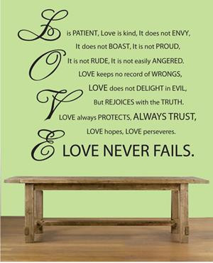 Breathtaking Love Quotes...